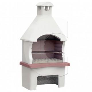 zdj cie nr 17 grille betonowe w ogrodzie ranking 2013 galeria wyposa enie ogrodu ogr d. Black Bedroom Furniture Sets. Home Design Ideas