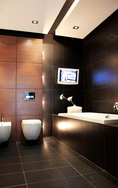 Zdjęcie Nr 11 Stylowe łazienki Galeria Galeria