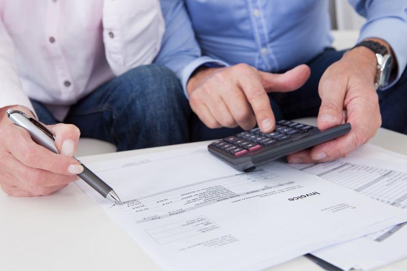 Płaca minimalna i stawka godzinowa w 2018 r. - co się zmieni/ Fot. Fotolia