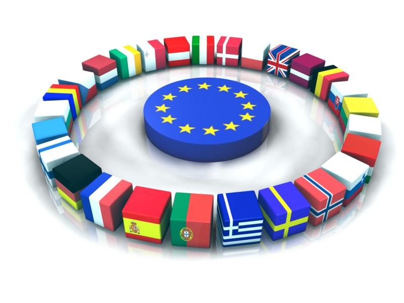Zwolnienie z VAT wskutek różnic językowych? Prawo UE w 24 językach nie zawsze jednolite