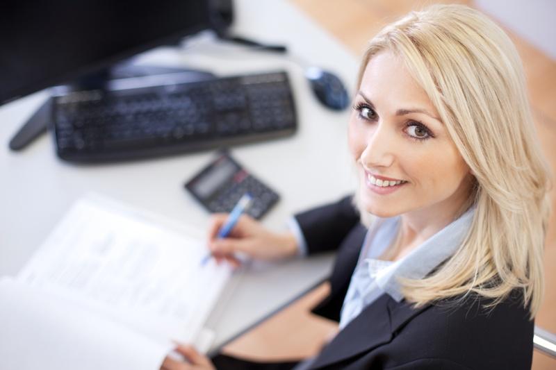 Ewidencja wykonania zlecenia pracownika tymczasowego - zmiany od 2017 r.